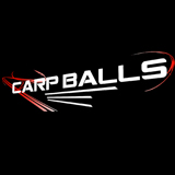 CARPBALLS
