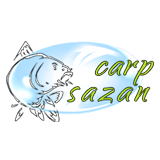 CARP-SAZAN