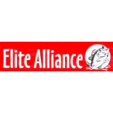Elite Alliance