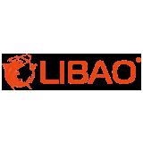 Libao