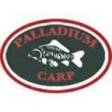 PALLADIUM CARP