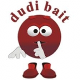 DUDI BAIT