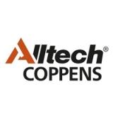 Alltech&Coppenc