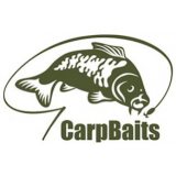 CARPBAITS