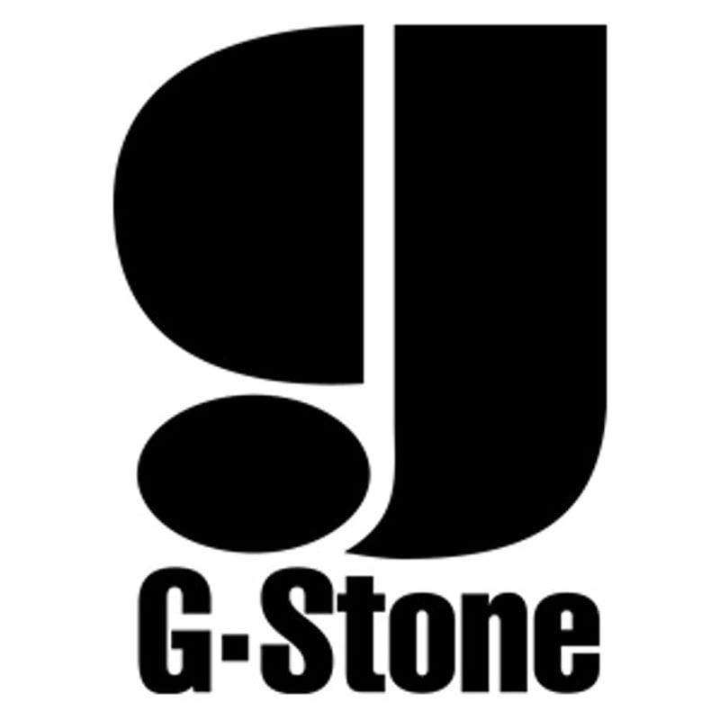 G. STONE