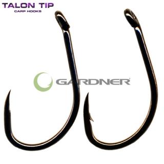 Крючки Gardner TALON TIP BARBED