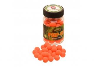 Бойлы Pop-Up Acid pear drop Технокарп