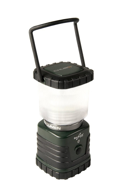 Фонарь Chub Sat-A-Lite Lantern SL-300