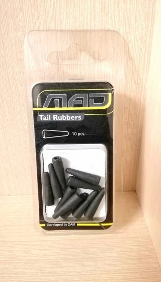 """Конус """"Tail Rubbers"""" 10 шт. MAD"""