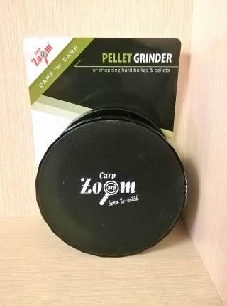 """Круша """"Grinder"""" Carp Zoom"""