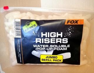 ПВА пенка Fox High Riser Jumbo Refill