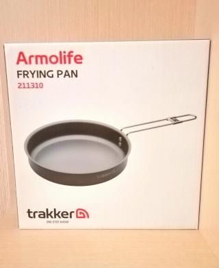 """Сковорода """"Frying Pan"""" Trakker"""