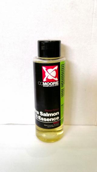 "Арома Лосось ""Salmon"" 100ml. CC Moore"