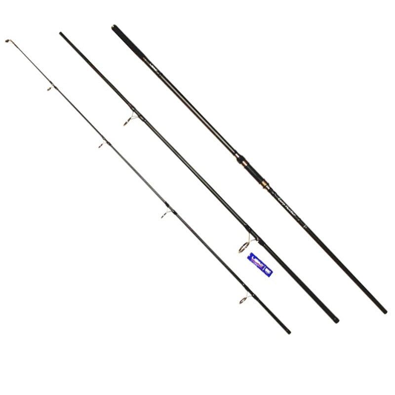 Удилище Карповое Libao Carp Hunter 3.5lb 3.6m