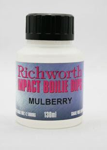 Дип Richworth Mulberry 130мл