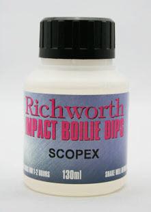 Дип Richworth Scopex 130 мл