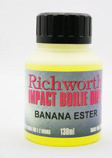 Дип Richworth Banana Ester 130мл