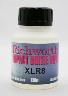 Дип Richworth XLR-8 130мл