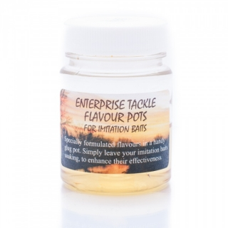 Дип  Enterprise  TUTTI FRUITY & ананас,30ml