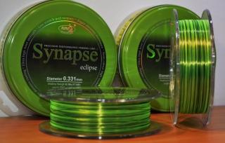 Леска Synapse Eclipse Катран 1000м