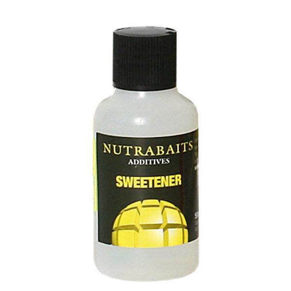 Nutrabaits SWEETENER 50мл