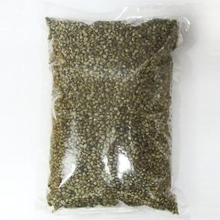 Семена Конопли Carp-Sazan