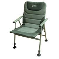 Кресло Fox Warrior Compact Arm Chair