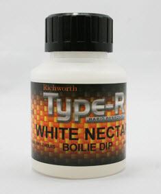 Дип Richworth White Nectar 130мл