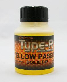 Дип Richworth Yellow Passion 130мл