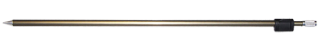 Подставка Kalipso под удочку   RS-120A