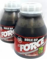 The Force Boilie Dip 100ml Rod Hutchinson