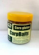 Глютен кукурузный Сarpbaits 300грм.