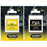 PVA нить Golden Catch 20m-50m