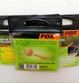 "Стопор бойла ""Boilie Stops"" FOX"