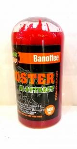 Ликвид-бустер Banoffee 500мл. Технокарп