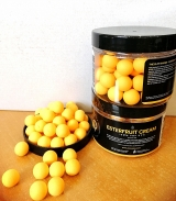 Бойлы Pop Ups Esterfruit Cream CC Moore