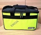 "Термо-сумка ""Excia"" 15л. RYOBI"