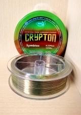 "Леска Криптон Симбиоз ""Crypton Simbios"" 1000-1500 м. Катран"