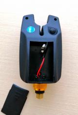 Сигнализатор поклёвки FA 211 WORLD4CARP