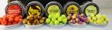 Бойлы pop-up Carp Catchers «Acid Pear&Bergamot» 14mm