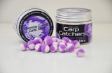 Бойлы pop-up Carp Catchers «Monster Crab&Garlic Mint» 10mm