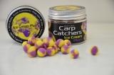 Бойлы pop-up Carp Catchers «Ice Cream Plum» 10mm