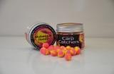 Бойлы pop-up Carp Catchers «Mulberry&Honey» 10 mm.