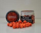 Бойли pop-up Carp Catchers «Megaspice&B.Pepper» 10mm